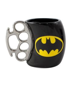 CANECA-SOCO-BATMAN-636---Pillowtex