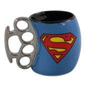 CANECA-SUPER-639---Pillowtex