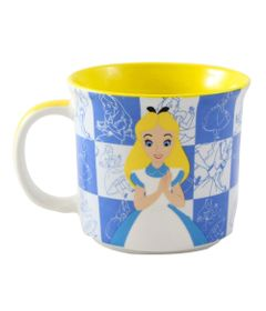 CANECA-T-ALICE-448---Pillowtex