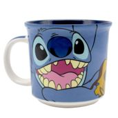 CANECA-T-STITCH-448---Pillowtex