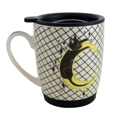 CANECA-WITCH-530---Pillowtex