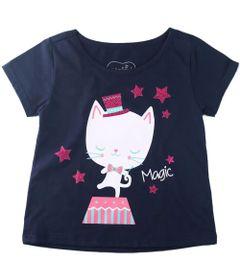 camisa-manga-curta-gatinho-magico-100-algodao-marinho-minimi-1-501282_Frente