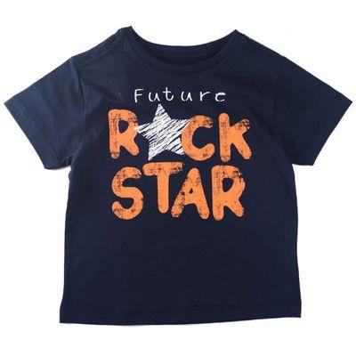 camisa-manga-curta-future-rock-star-100-algodao-marinho-minimi-1-501289_Frente