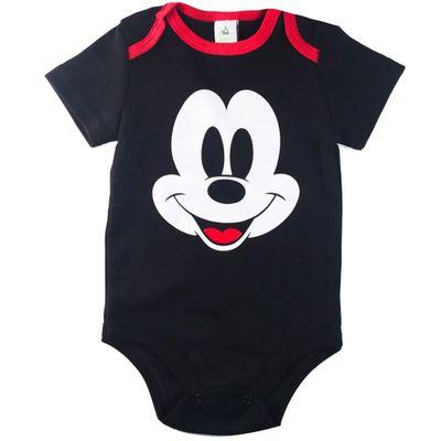 trijunto-infantil-mickey-mouse-100-algodao-preto-disney-p-67605_Frente