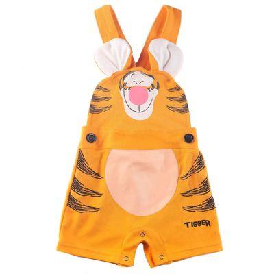 jardineira-fantasia-tigrao-100-algodao-laranja--disney-p-67603_Frente