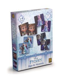 Jogo-Memoria-Frozen---Grow---54-cartelas---Disney