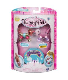 Twisty-Petz---Surpresa-Rara---Marigold-Unicorn-e-Cakepu-Puppy---Sunny