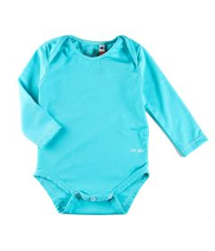 mp-body-liso-bebe-p-tip-top-1295102_Frente