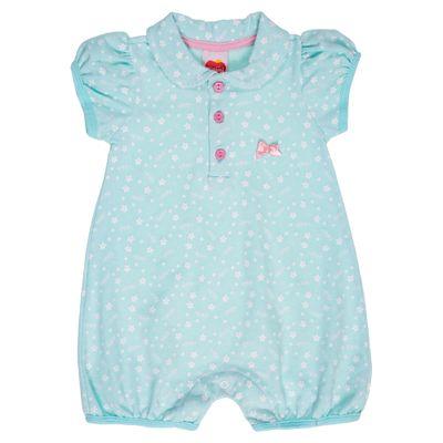 macaquinho-infantil-gola-redonda-floral-algodao-azul-minimi-p-67292_frente