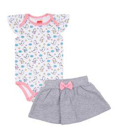 conjunto-infantil-body-e-shorts-saia-dinas-algodao-branco-minimi-p-67298_frente