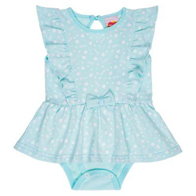 body-vestido-flores-e-babados-algodao-azul-minimi-p-67295_frente
