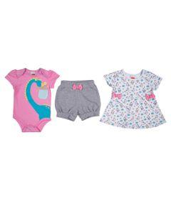 trijunto-infantil-dinas-estampadas-algodao-rosa-minimi-p-67301_frente