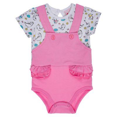 body-manga-curta-jardineira-dina-colorida-algodao-rosa-minimi-p-67297_frente