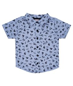camisa-manga-longa-mickey-mouse-algodao-e-poliester-azul-disney-1-67154_frente