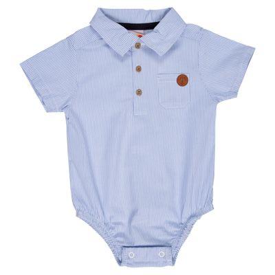 body-camisa-manga-curta-listrada-algodao-azul-disney-p-67153_frente