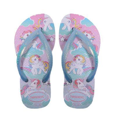 chinelo-havaianas-kids-slim-my-little-pony-havaianas-23-24-4144514_Frente