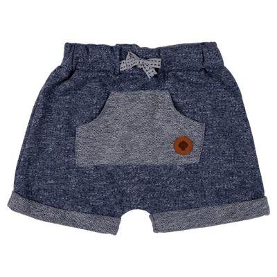 bermuda-infantil-bolso-canguru-algodao-e-poliester-azul-minimi-p-67473_frente