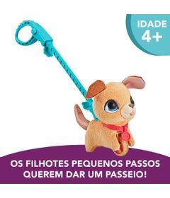 FURREAL-LIL-WAGS-SORT---Cachorrinho-Marrom---Hasbro