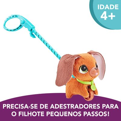 FURREAL-LIL-WAGS-SORT---Cachorrinho-Orelhudo---Hasbro