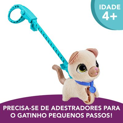 FURREAL-LIL-WAGS-SORT---Gatinho---Hasbro