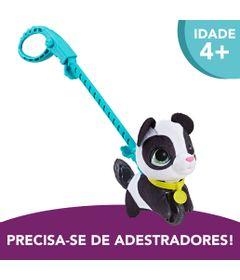 FURREAL-LIL-WAGS-SORT---Panda---Hasbro