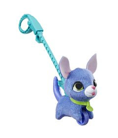 FURREAL-LIL-WAGS-SORT---Ratinho-Roxo---Hasbro