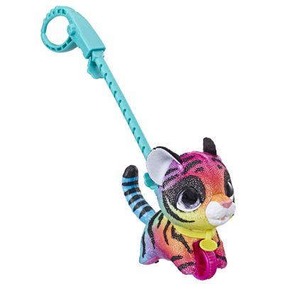 FURREAL-LIL-WAGS-SORT---Tigre-Colorido---Hasbro
