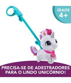 FURREAL-LIL-WAGS-SORT---Unicornio---Hasbro