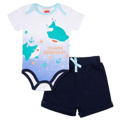 trijunto-infantil-estampas-tubaroes-100-algodao-branco-minimi-p-67469_frente