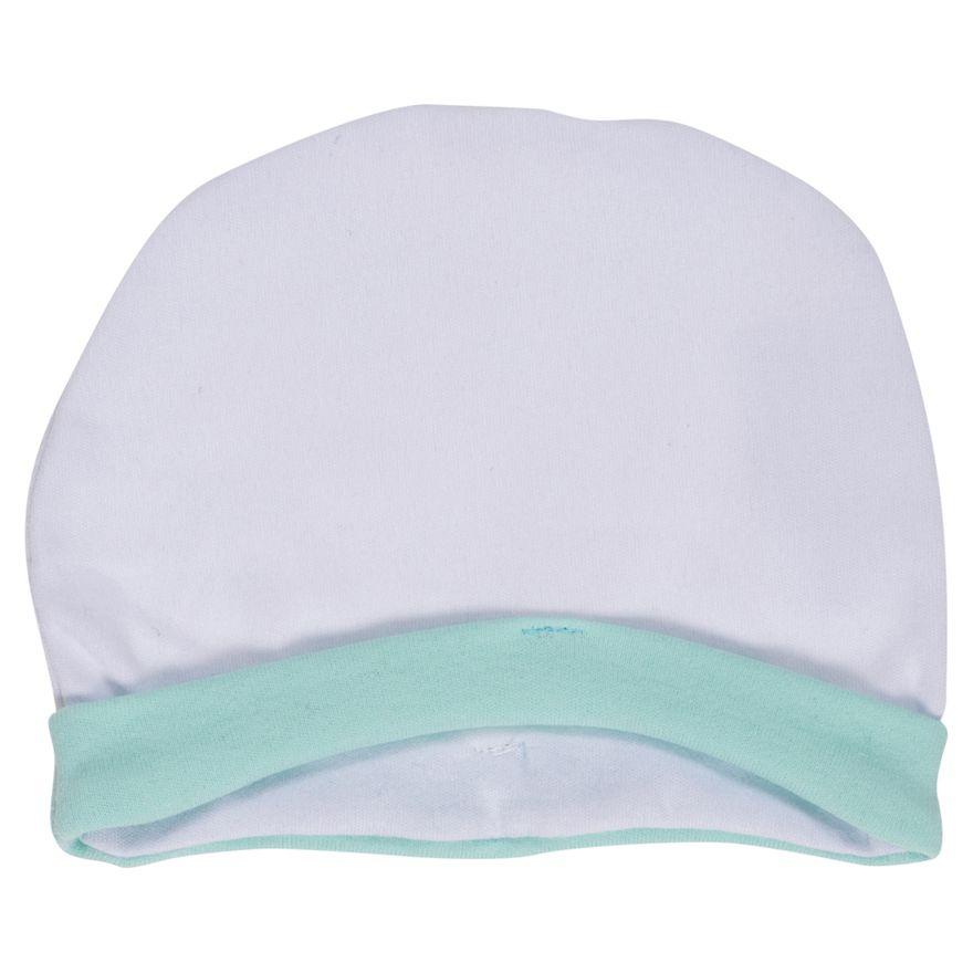 touca-lisa-100-algodao-branco-minimi-unico-67509_frente