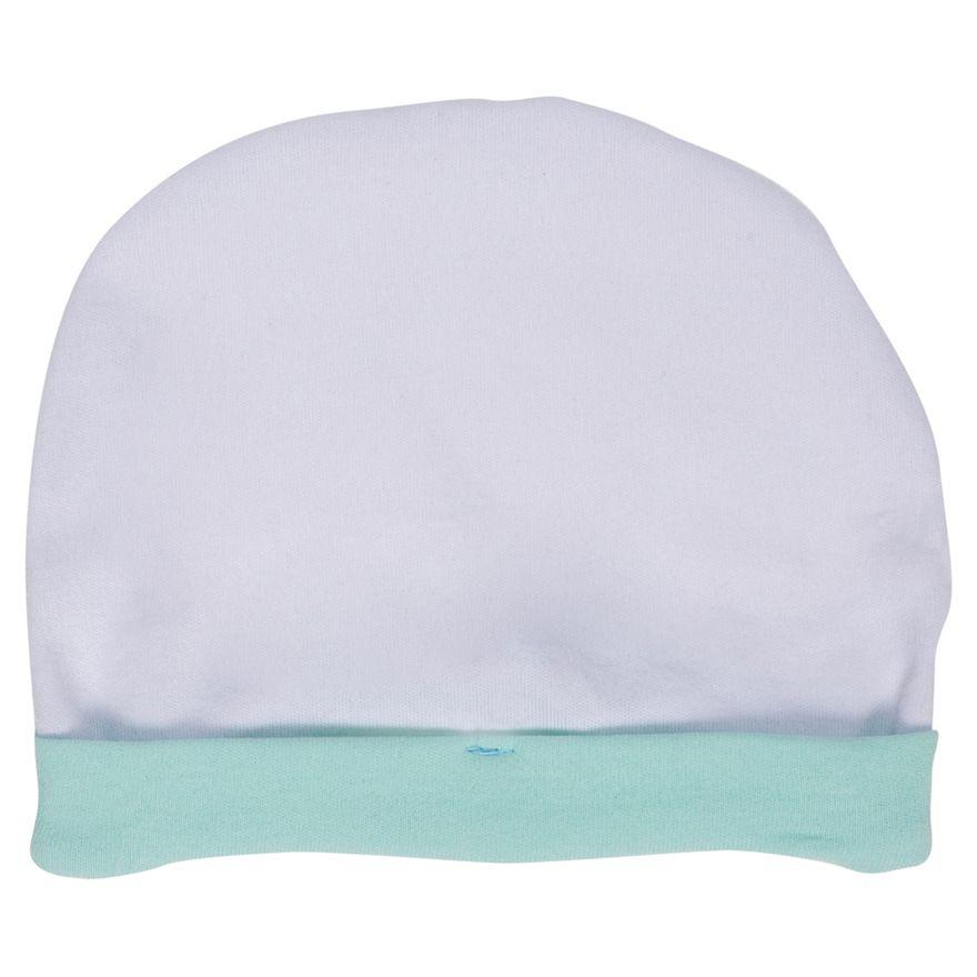 touca-lisa-100-algodao-branco-minimi-unico-67509_detalhe1