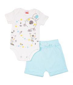 conjunto-infantil-body-estampa-ursos-e-bermuda-lisa-100-algodao-marinho-minimi-p-67413A_frente