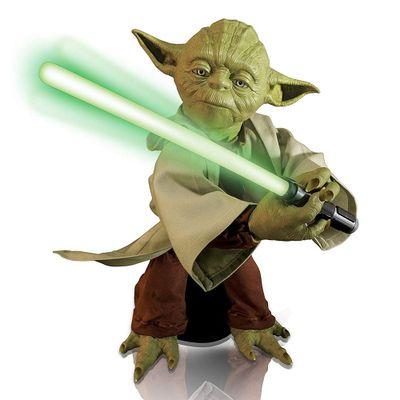 Boneco-Interativo---Disney---Star-Wars---Yoda---Multikids