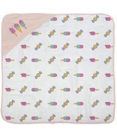 toalha-plush-capuz-for-incomfral-2043303010018_frente