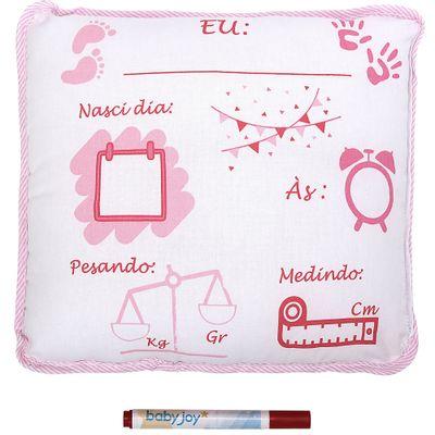 almofada-preciosa-1pc-incomfral-4003701010001_frente