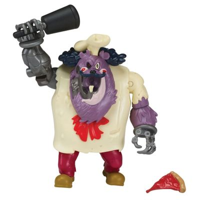Figura-Articulada---10-Cm---Ascensao-dos-Tartarugas-Ninja---Albearto---Sunny