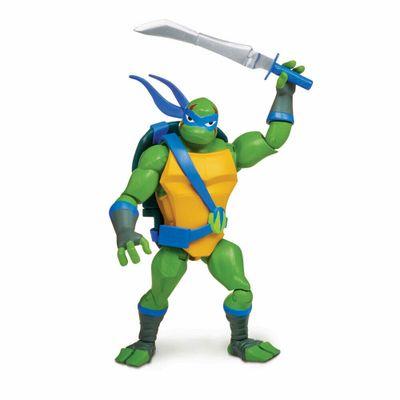 Figura-Articulada---10-Cm---Ascensao-dos-Tartarugas-Ninja---Leonardo-Casco-de-Batalha---Sunny