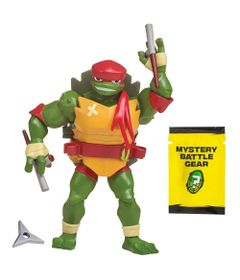 Figura-Articulada---10-Cm---Ascensao-dos-Tartarugas-Ninja---Raphael-Casco-de-Batalha---Sunny
