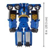 Figura-Transformavel---20Cm---Power-Rangers---Beast-Wheeler-Converting-Zord---2-em-1---Beast-Jet---Hasbro