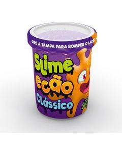Geleca---Slime-Ecao---Roxo---DTC