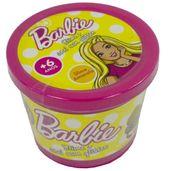 Pote-de-Slime---Barbie---Fashion-Amarelo---Fun