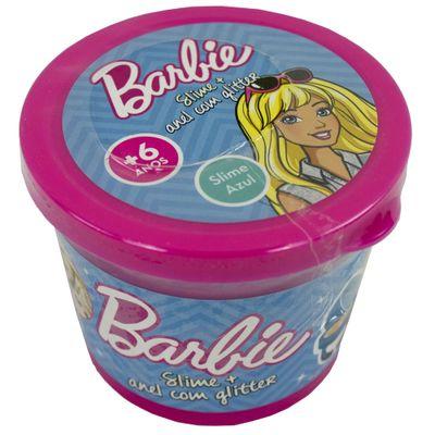 Pote-de-Slime---Barbie---Fashion-Azul---Fun