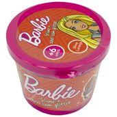 Pote-de-Slime---Barbie---Fashion-Laranja---Fun