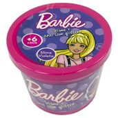 Pote-de-Slime---Barbie---Fashion-Violeta---Fun