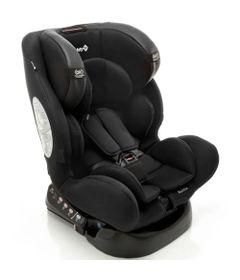 cadeira-para-auto-de-0-a-36-kg-com-isofix-multfix-black-safety-1st-IMP01500_Frente