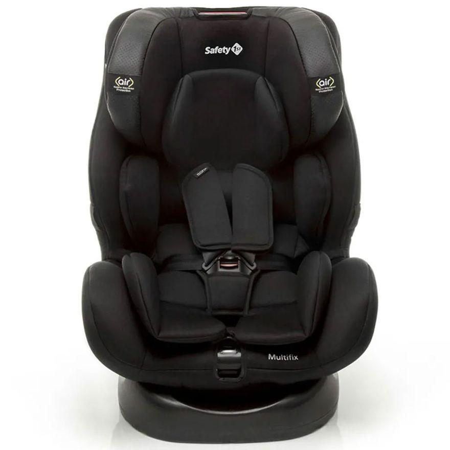 cadeira-para-auto-de-0-a-36-kg-com-isofix-multfix-black-safety-1st-IMP01500_Detalhe1