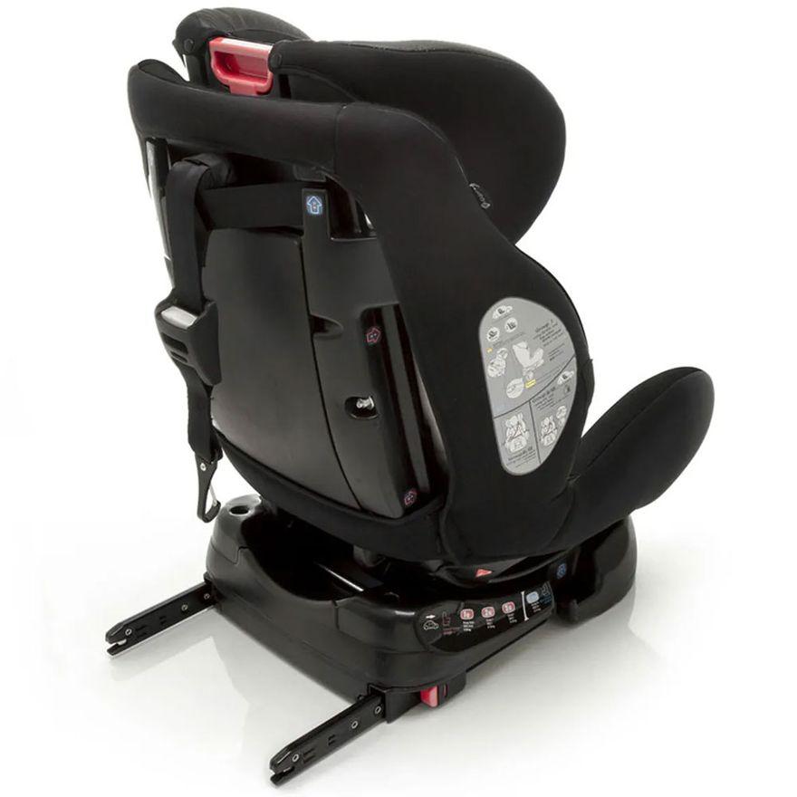 cadeira-para-auto-de-0-a-36-kg-com-isofix-multfix-black-safety-1st-IMP01500_Detalhe4
