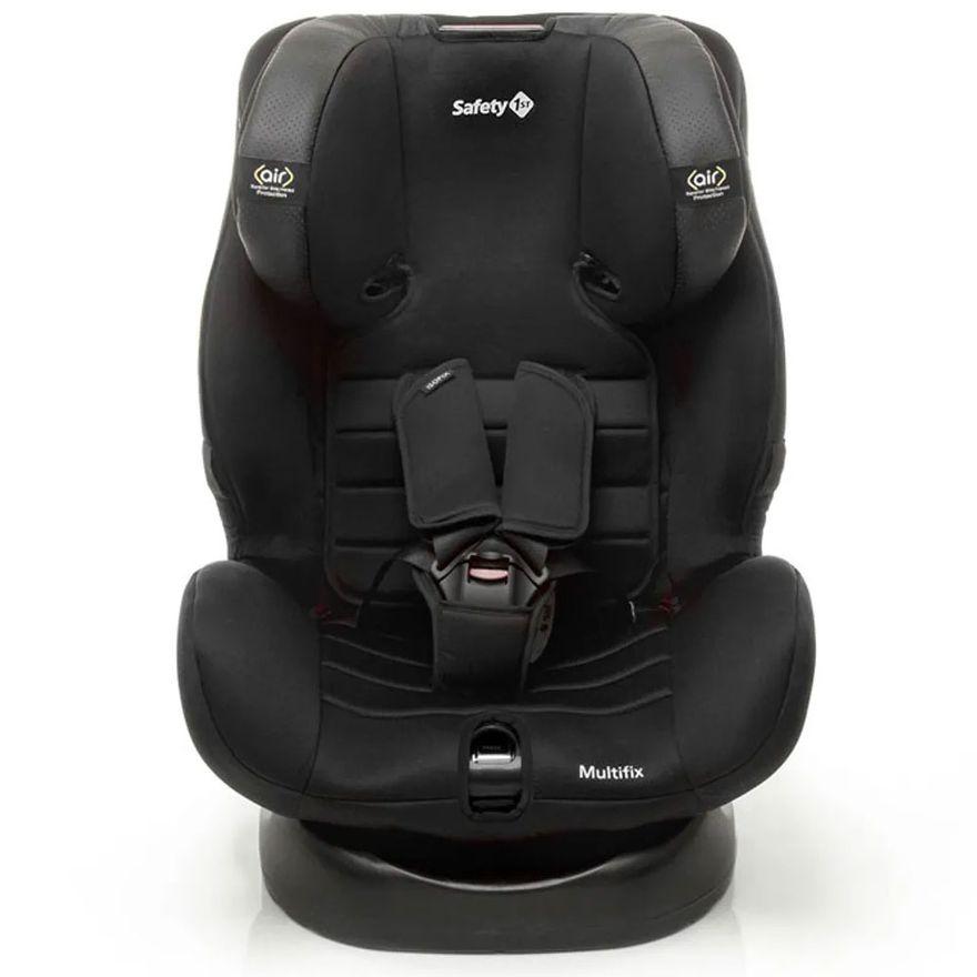 cadeira-para-auto-de-0-a-36-kg-com-isofix-multfix-black-safety-1st-IMP01500_Detalhe5