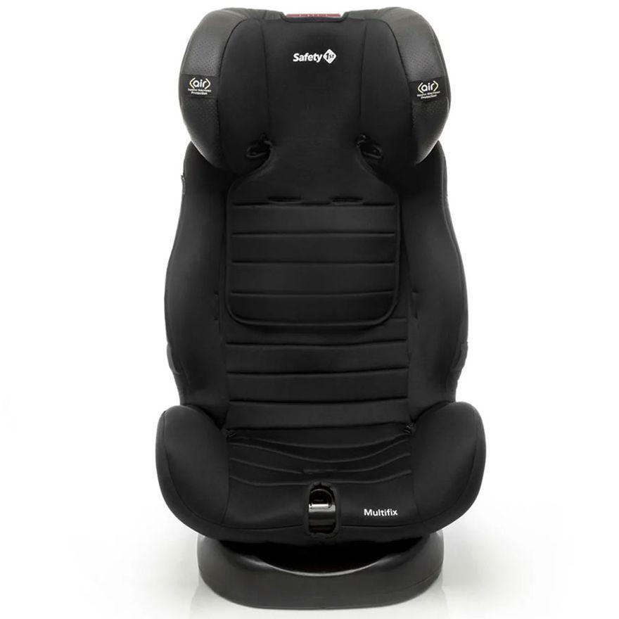 cadeira-para-auto-de-0-a-36-kg-com-isofix-multfix-black-safety-1st-IMP01500_Detalhe6