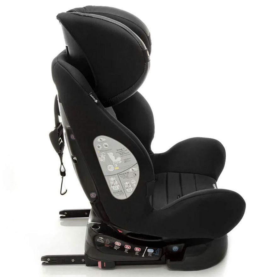cadeira-para-auto-de-0-a-36-kg-com-isofix-multfix-black-safety-1st-IMP01500_Detalhe7